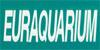 prodotti per acquari EurAquarium