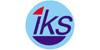 prodotti per acquari Iks