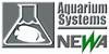 prodotti per acquari Aquarium System Newa